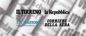 giornali-dopodinoipisa